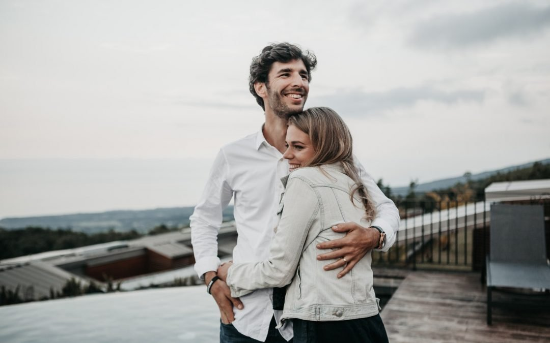 Why It's Important to Make Your Relationship The Priority